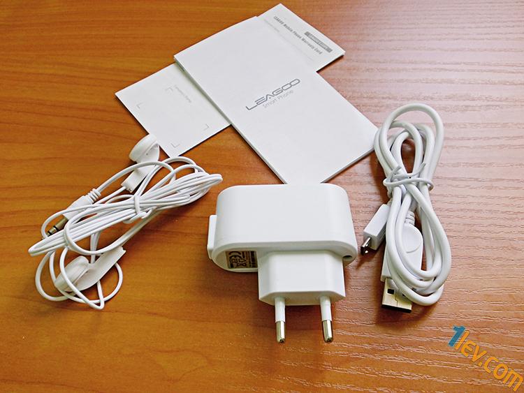 комплект- слушалки, зарадвно, USB кабел, инструкции, гаранция