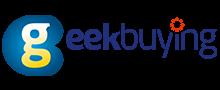 GeekBuying - китайски онлайн магазин, кодове за отстъпка