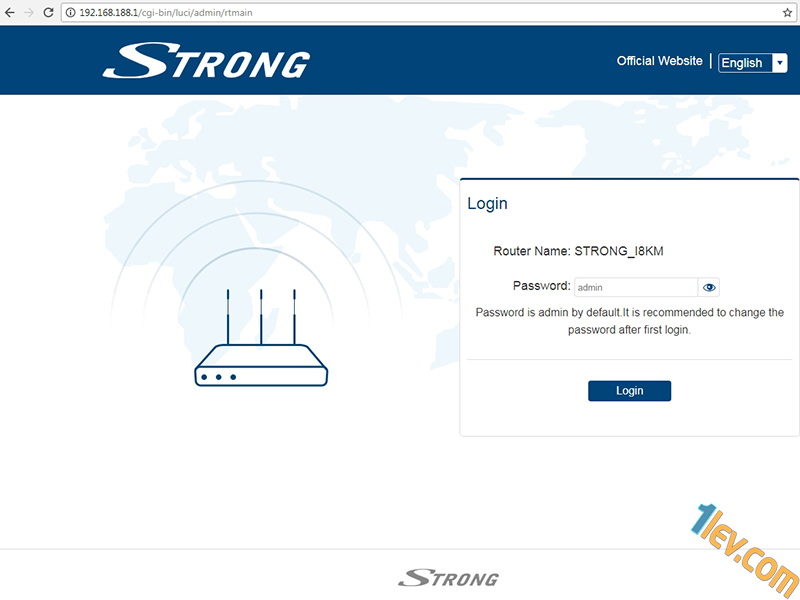 router-strong-ac750-review_20