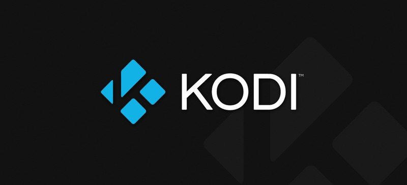 Популярни неофициални хранилища за Kodi добавки. Полезен списък.