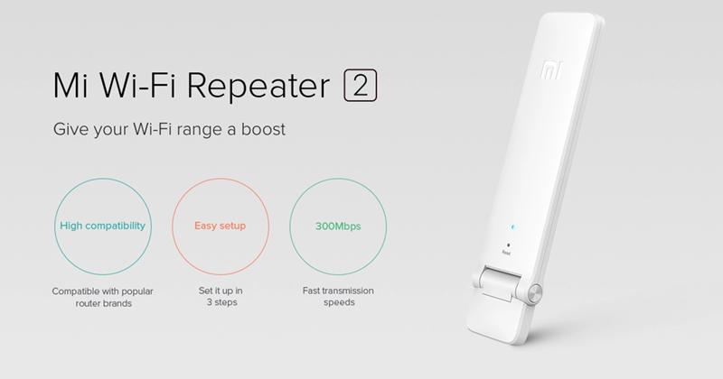 Как да подобрим Wi-Fi сигнала си в вкъщи. По-добра интернет връзка