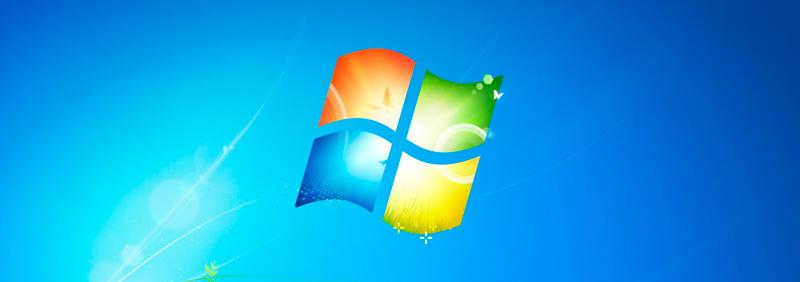 Всички добри неща рано или късно свършват, дори и Windows 7